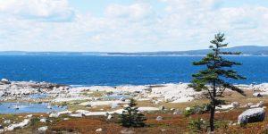 Your Newfoundland and Labrador Gold Buyer