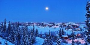 Your Northwest Territories Gold Buyer