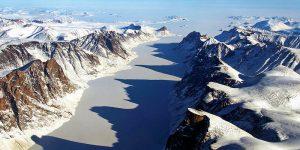 Your Nunavut Gold Buyer