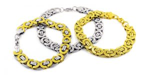 Gold Buyer - We buy bracelets