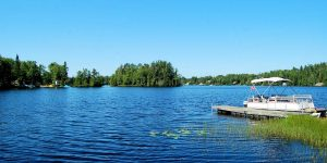 Your Cottage Country Gold Buyer