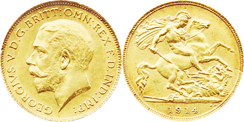 We buy gold coins sovereign